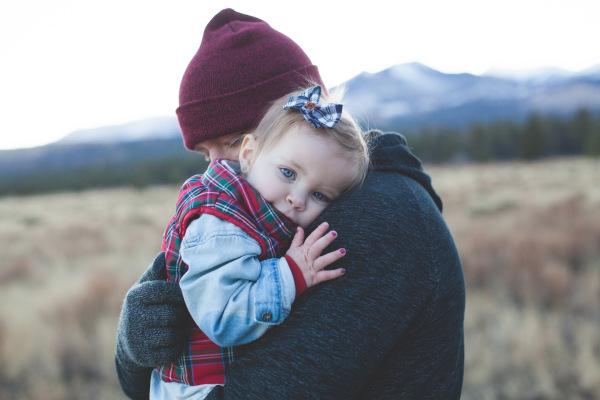 poemas-dia-dos-pais-filhas