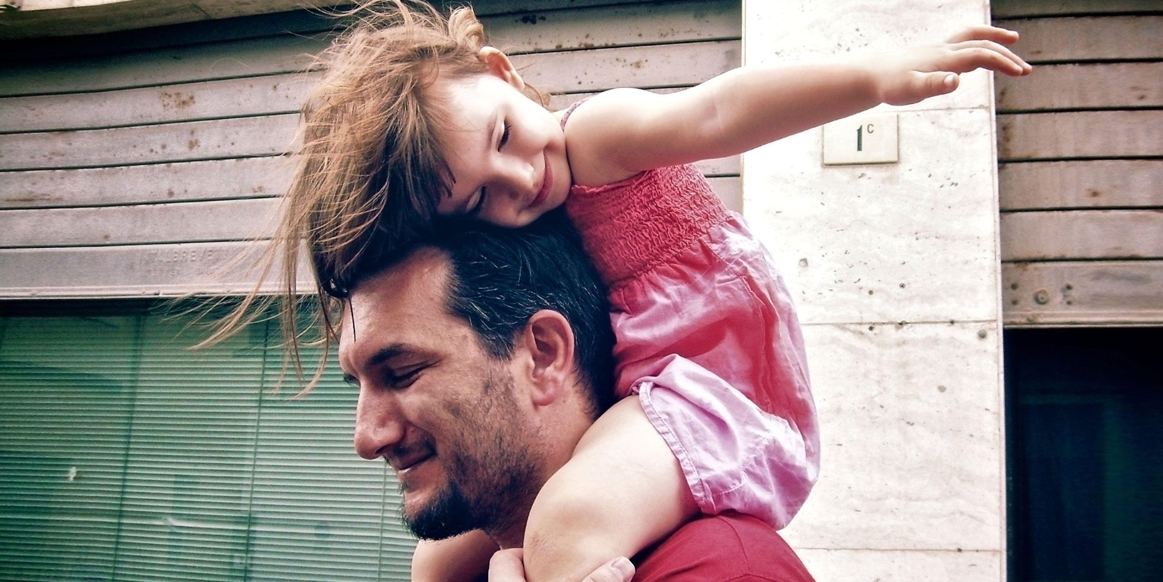 poemas-dia-dos-pais-pequeno