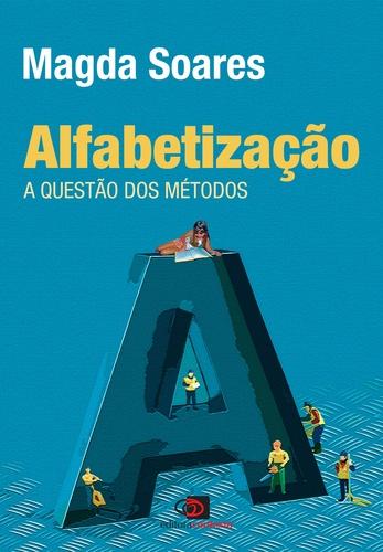 https://cursodebaba.com/images/alfabetizacao-letramento-magda-soares-livro.jpg