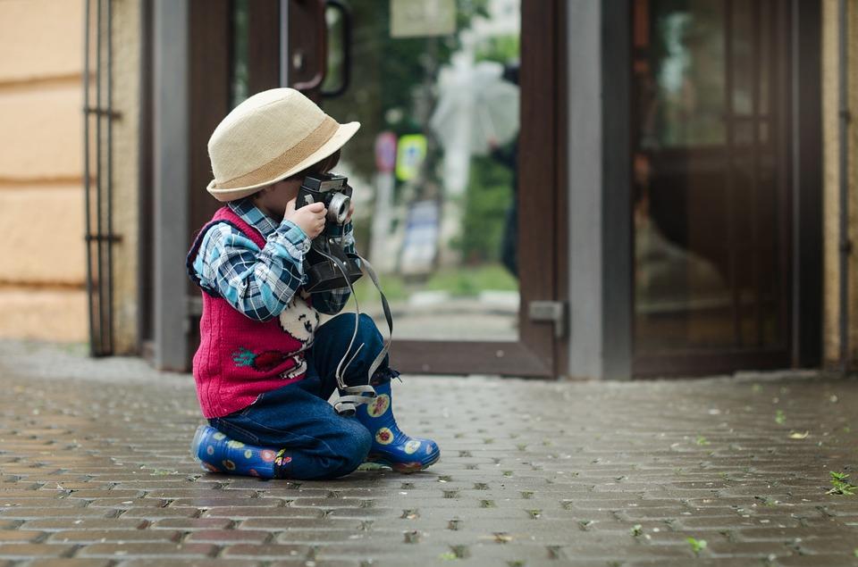 significado-nome-lucas-curiosidade