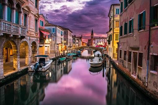 significado-sobrenomes-italianos