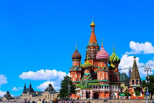 https://cursodebaba.com/images/significado-sobrenomes-significado-russia.jpg
