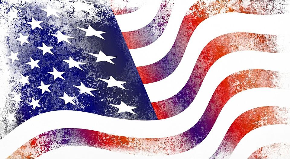 sobrenomes americanos, femininos, masculinos, raros, antigos, comuns