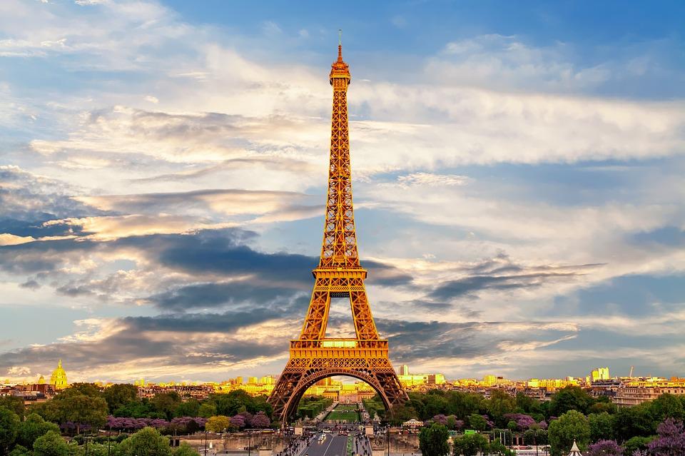 sobrenomes franceses chiques, comuns, raros, nobres