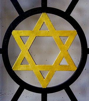 sobrenomes judeus, italos, franceses, alemaes