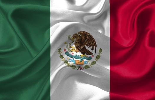 sobrenomes mexicanos, comuns, raros