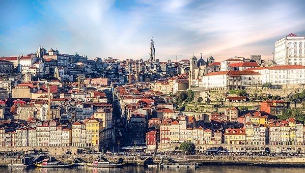 sobrenomes portugueses comuns, judeus, masculinos