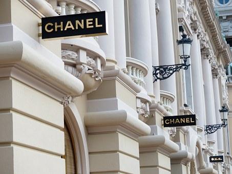 sobrenomes-ricos-chanel