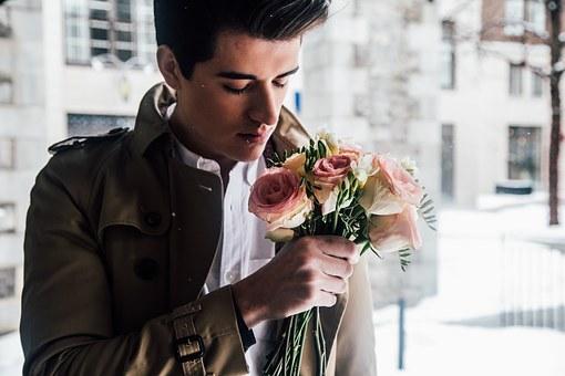 surpresa-namorado-flores