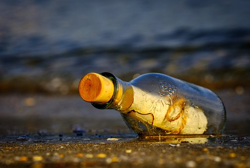 surpresa-namorado-garrafa-mensagem