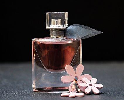 surpresa-namorado-perfume
