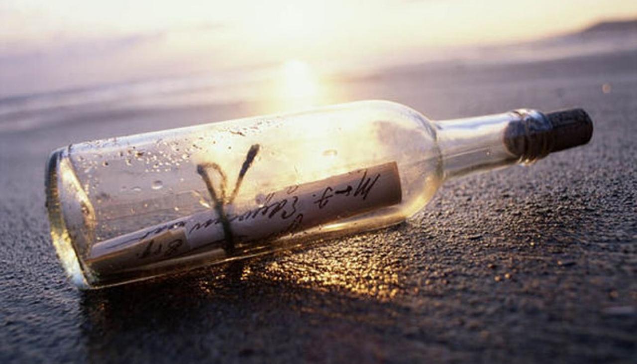 surpresa-namorado-velas-garrafa