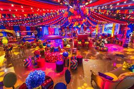https://cursodebaba.com/images/temas-aniversario-infantil-circo-festa.jpg