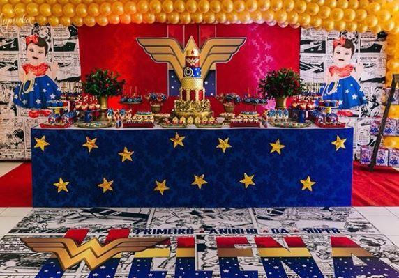 https://cursodebaba.com/images/temas-aniversario-infantil-festa-mulher-maravilha.png