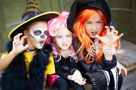 https://cursodebaba.com/images/travessuras-halloween.jpg