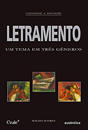 https://cursodebaba.com/images/questao-metodo-magda-soares-livro.jpg