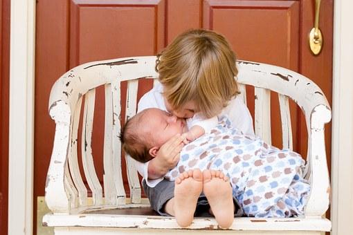 umbigo-recem-nascido-bebe