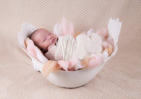 umbigo-recem-nascido-mau-cheiro