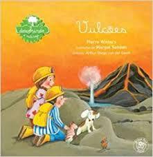 https://cursodebaba.com/images/livros-criancas-10-anos-vulcoes.jpg